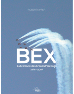 Bex-Aventure-des-Grands-Meetings_Couv.jpg